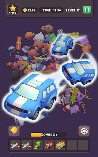 Tile Master 3D - Classic Puzzle & Triple Match modavailable screenshots 11