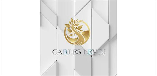Carles Levin Versi 2.2.3