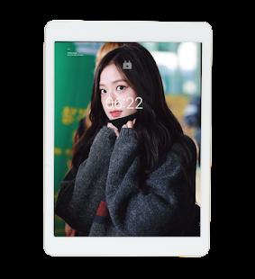 ★Best BlackPink Jisoo Wallpaper  2020♡