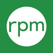 RA Monitor