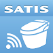 My SATIS - Androidアプリ