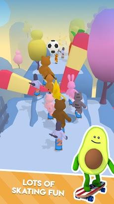 Skate Squadのおすすめ画像3