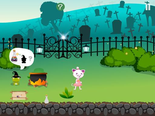 Tiny Story 1 adventure lite - puzzles games 2.4 screenshots 7