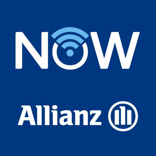 AllianzNOW