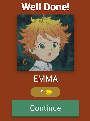 The Promised Neverland Game 2021  screenshots 16