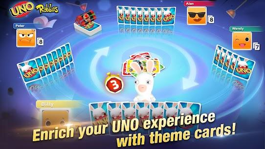 Uno PlayLink 1.0.2 Latest MOD Updated 2