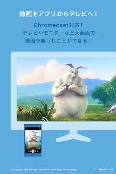 DMM動画プレイヤーのおすすめ画像3