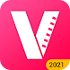 Free Video Downloader : HD Video Downloader - Androidアプリ