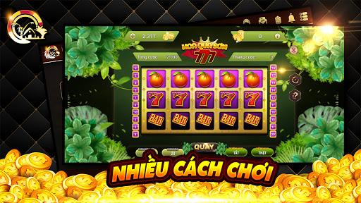Tien Len Xu00f3m Vui Chu01a1i Apkfinish screenshots 5