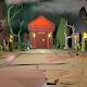 Lost Dungeon Escape para PC Windows