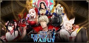 Isekai: Demon Waifu kostenlos am PC spielen, so geht es!