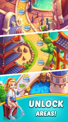 Cube Blast Adventure 1.02.5052 screenshots 5