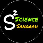 Science Sangrah