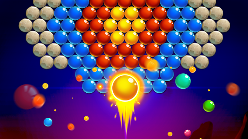 Bubble Shooter 2.10.1.17 screenshots 12