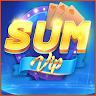 Sumvip Club - Đẳng Cấp Game Bài Đại Gia Xanh Chín game apk icon