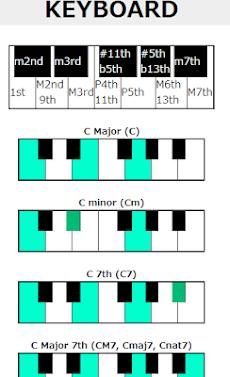 音楽辞典のおすすめ画像4