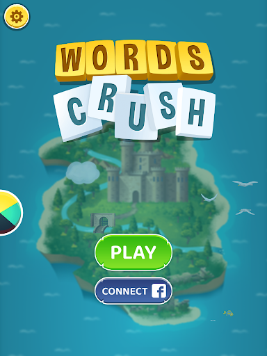 WORDS CRUSH: WordsMania apkmr screenshots 17