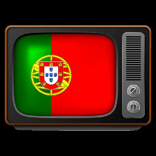 Foto do Canais de TV ao vivo e online