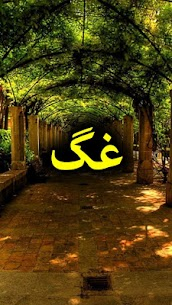 Ghag by Mahwish Urooj For Pc – Windows And Mac – [free Download In 2020] 1