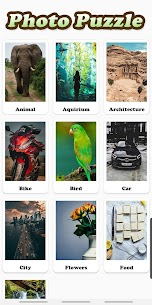 Photo Puzzle 2021  For Pc – [windows 10/8/7 And Mac] – Free Download In 2021 1