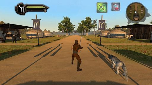 Ertugrul Gazi 2  screenshots 4