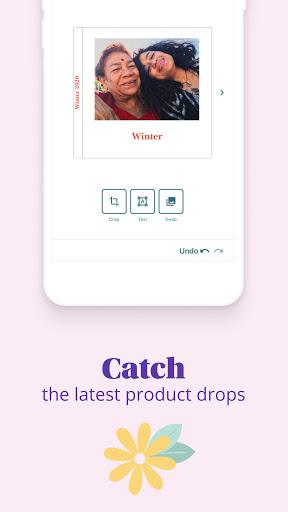 Photobox - Photo Printing, Books, Cards, Canvas android2mod screenshots 5