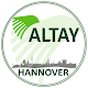 Altay Nord