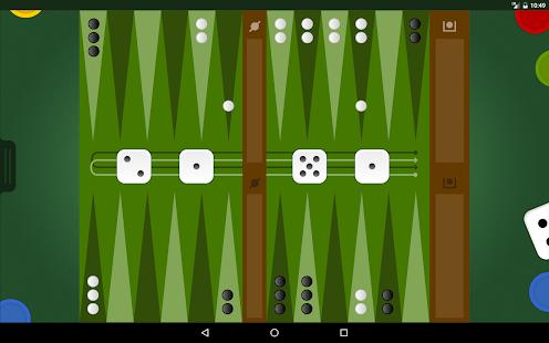 Board Games 3.5.1 Screenshots 15