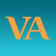 Ventura Avia - cheap flights