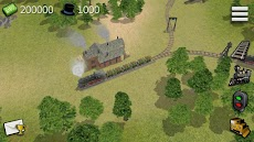 DeckEleven's Railroadsのおすすめ画像1