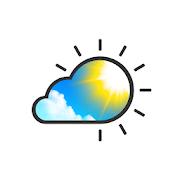 Weather Live, тестування beta-версії обміну бонусів