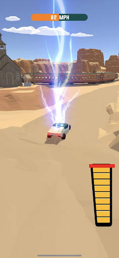 Time Traveler 3D screenshots 2