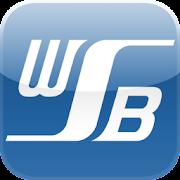 West Suburban Bank - mBanking