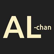 AL-chan