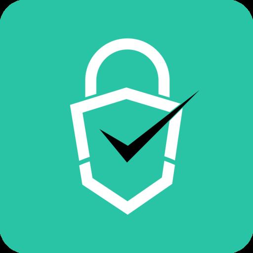Nekla VPN - Free VPN Proxy Server & Fast VPN