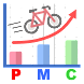 PMC Maker - Androidアプリ