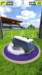 Car Summer Games 2021 1