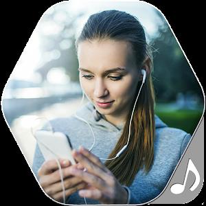Text Message Tones  Best New Ringtones