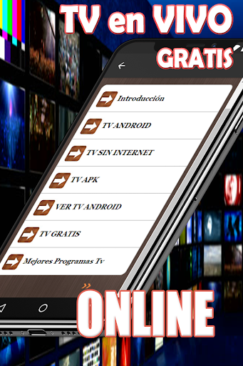 Foto do Watch Free Live TV All Cable Guide Channels