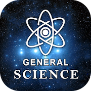 General Science Book 2021, General Knolwdge