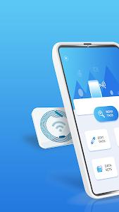 NFC Tag Reader 1.1.3 (Premium)