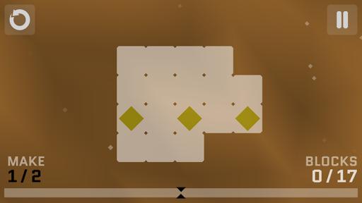 diffission screenshot 3