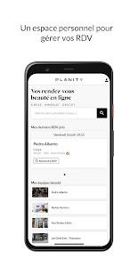 Planity 3.15.4 Screenshots 4
