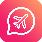 Travel Mate - Travel & Meet & Chat With Singles