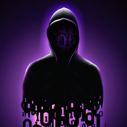 Duskwood - Crime & Investigation Detective Story (free s 1.9.1 mod