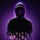 Duskwood - Jogos de escolha 🔪❤️🔎Crime e detetive para PC Windows