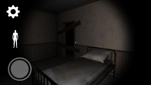 M.A.S.K   Horror game   Survival horror 1.6 screenshots 3