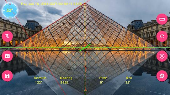 Smart Tools Laser Level Pro APK 1