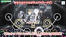 うたの☆プリンスさまっ♪ Shining Liveのおすすめ画像1