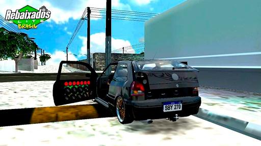 Rebaixados Elite Brasil 3.6.20 screenshots 2